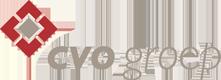 Logo CVO Groep