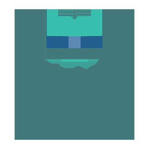 clz_logo_3regels_rgb_klein