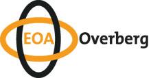 EOA Overberg