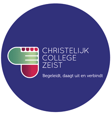 Logo CCZ_2019