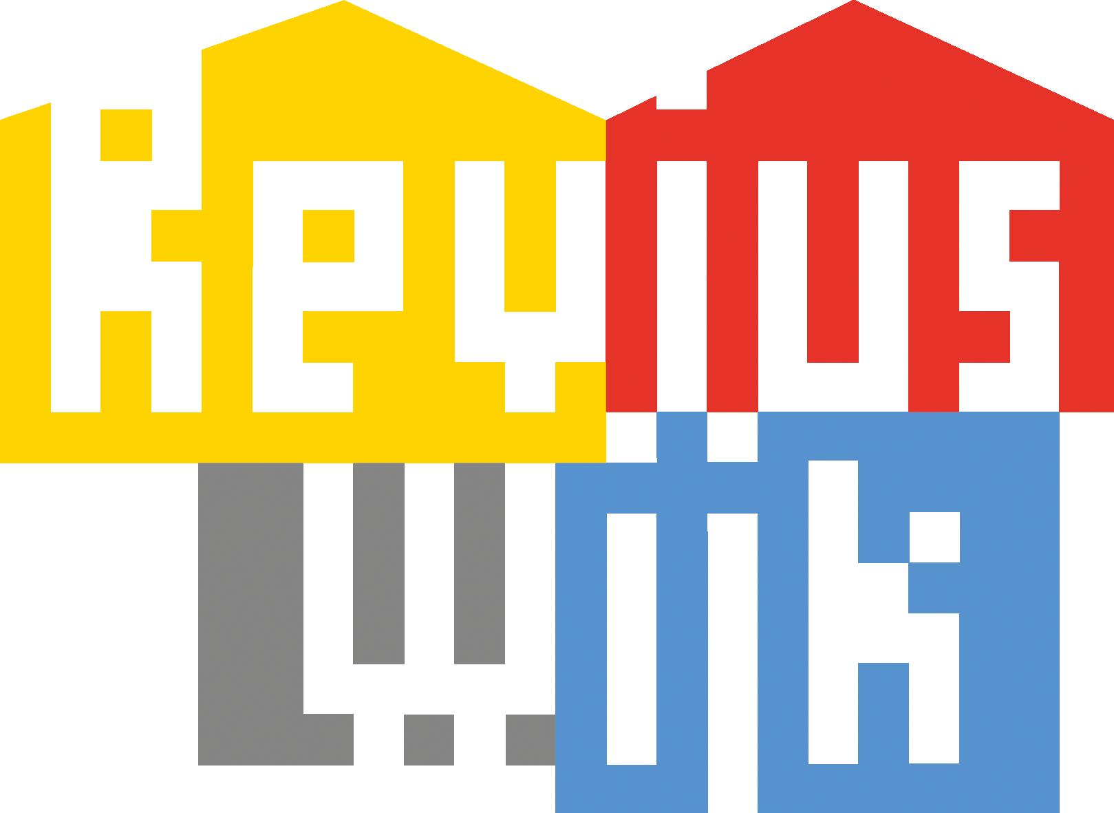 Revius Lyceum Wijk